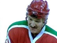 Бобруйск претендует на проведение Чемпионат мира по хоккею