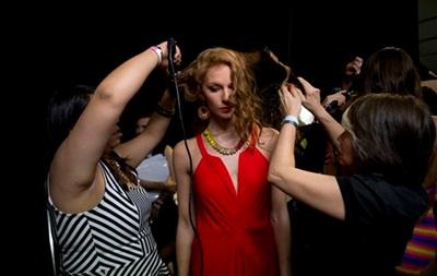 В Одессе пройдет Неделя Моды