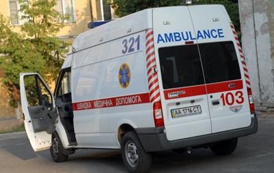 В зоне АТО не работают 10 больниц – министр