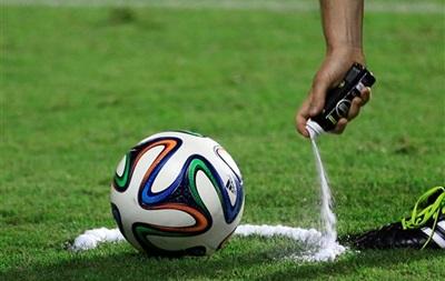 ЧМ 2014: Матч Бразилия – Хорватия