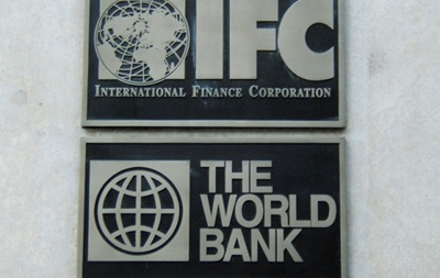 IFC инвестирует в Украину в текущем году 400 миллионов долларов