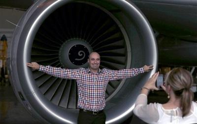 В музее авиации покажут, как устроены аэропорты