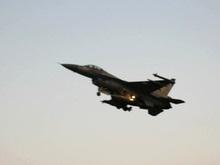 Захваченный в Иране самолет оказался гражданским (обновленная)