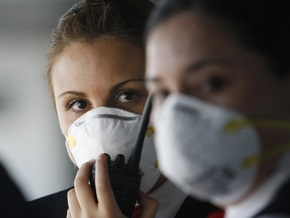 Как уберечься от свиного гриппа. Инструкция