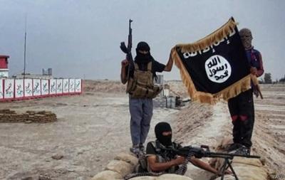 Конфликт в Ираке: исламисты захватывают новые города