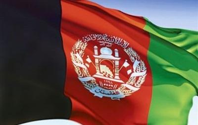 В Афганистане состоится второй тур президентских выборов