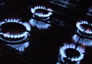 Тарифы на коммуналку: власти опровергают повышение - цены на газ - вода - отопление