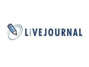 СМИ: Нацкомиссия по вопросам морали может закрыть ЖЖ и Вконтакте в Украине