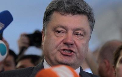 Заседание СНБО в связи с гибелью военных в Луганске