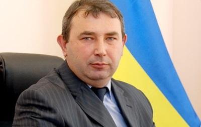 Главой ВАСУ избран Александр Нечитайло