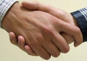 Уполномоченный по вопросам евроинтеграции: Кабмин отдал новый пост главному переговорщику по ЗСТ с ЕС
