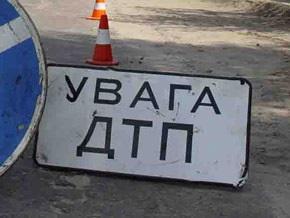 На Прикарпатье работника ГАИ осудили на 8 лет за ДТП