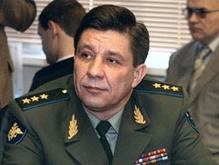 Россия не будет создавать собственную систему ПРО, аналогичную американской