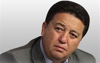 В центре Киева напали на народного депутата Фельдмана