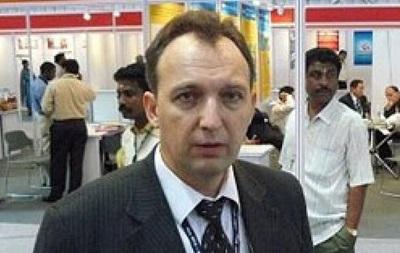 В Краматорске похищен глава местного отделения Батькивщины - СМИ