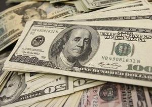 НБУ намерен возобновить обязательную продажу валютной выручки