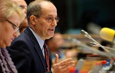 Эксперт ООН: За год ситуация с правами человека в Беларуси не улучшилась