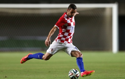 Дарио Срна установил рекорд на чемпионате мира