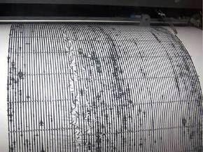 Число жертв землетрясения на Кавказе возросло до 13 человек