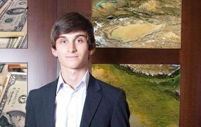Сын Абрамовича купил компанию по добыче нефти