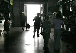 Жителям Испании повысят пенсии на 1%