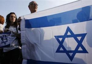 Президент Еврейского конгресса: Сегодня в мире проходит кампания по дискредитации Израиля