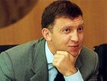 Дерипаска предложил свою компанию взамен на Норникель