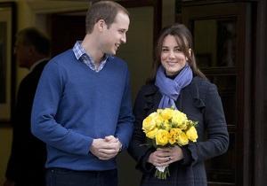 Кейт Миддлтон беременна: в королевском дворце сообщили возможную дату рождения ребенка