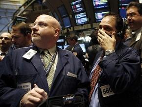 Мотор Сич снова задает темп на украинских биржах