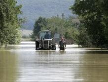 Официально: на Прикарпатье стихия унесла жизни 22 человек
