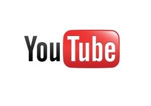 На YouTube могут появиться платные каналы