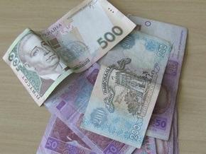 Эксперт рассказал, повлияет ли перенос транша МВФ на курс гривны