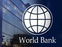 Всемирный банк выделяет Грузии займы на $80 млн