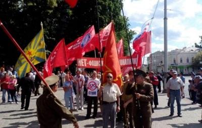 В Харькове состоятся митинги Майдана и Антимайдана