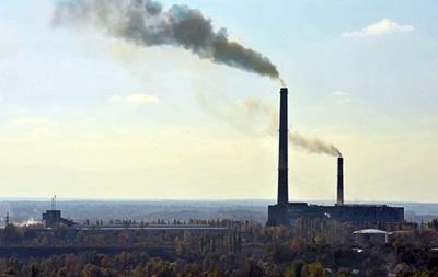 Екологи просять владу зупинити розтрату  кіотських  грошей
