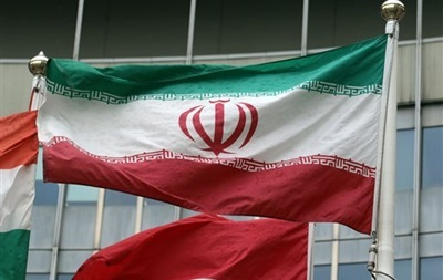 Окончание переговоров по иранской ядерной программе