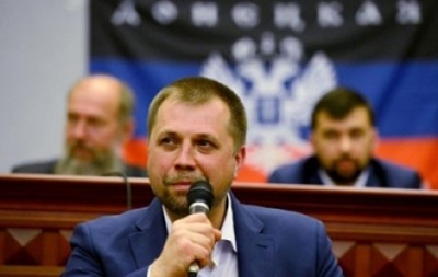 В ДНР прекращают огонь и надеются на мирные переговоры до 27 июня