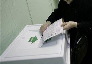 В ЦИК РФ обеспокоены рекордным числом судимых кандидатов во Владимирской области