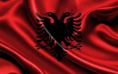 Албания получила статус страны-кандидата на членство в Евросоюзе