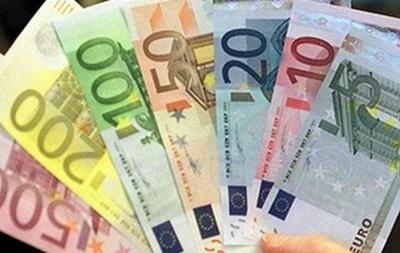 Россия заняла первое место по оттоку инвестиций в 2013 году - Евростат