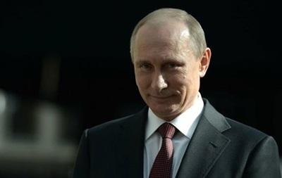 Итоги 24 июня: Путин решил не воевать в Украине, ДНР и ЛНР собрались объединиться