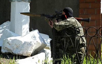 ОБСЕ обсудит обвинительную резолюцию по действиям РФ