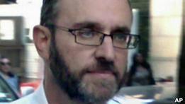 Еврейский Индиана Джонс  осужден за мошенничество