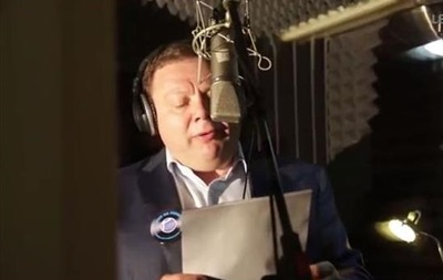 Российский еврейский конгресс записал самую длинную песню в мире