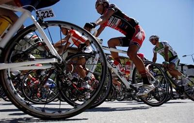 Тур де Франс-2014