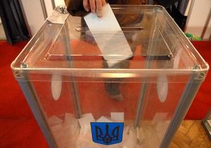 Генпрокуратура отрицает обвинения Луценко