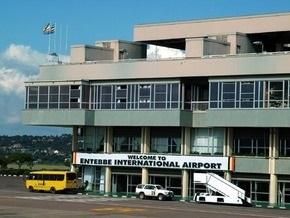 Крушение самолета в Уганде: новые подробности