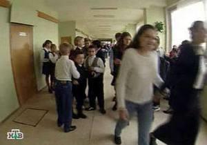 В Москве впервые закрыли школу за неуспеваемость
