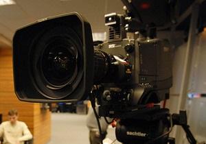Еженедельный рейтинг телеканалов: СТБ удерживает лидерство