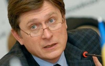 Подписание соглашения с ЕС спровоцирует экономическую войну с Россией - эксперт